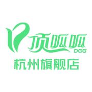 顶呱呱杭州旗舰店