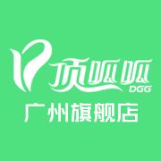 顶呱呱广州旗舰店